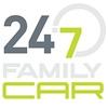 Прокат авто в Москве FamilyCar 24