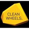 Clean Wheels (Детейлинг центр)