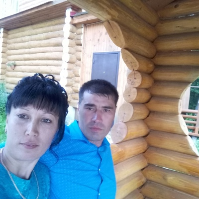 Гирфан Хасанов