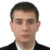 Denis Khabibullin