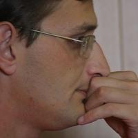 АлександрКорсаков