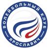 ВК «Ярославич»