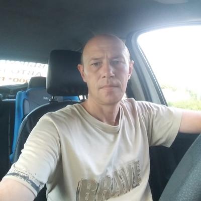Александр Андреянов, Йошкар-Ола