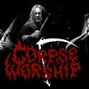Corpse Worship