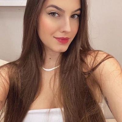 Елизавета Кириллова
