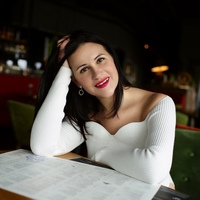 АлександраВайленко