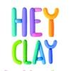 Hey-Clay Залипаки - официальное сообщество