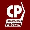 Справедливая Россия Ростовская область