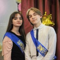 АнастасияБыковская