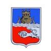 Администрация Варнавинского района