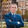 Dmitry Baryshnikov