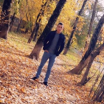 Gor Vardanyan