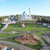 Чистопольский муниципальный район