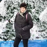 НатальяАсанова