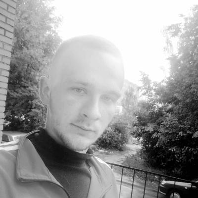 No-Name No-Name, Ярославль
