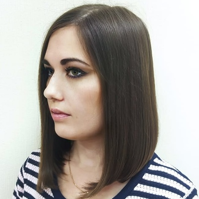 Елена Сумаренко, Новокузнецк