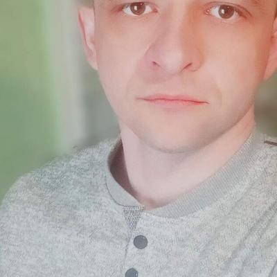 Ярослав Каковский