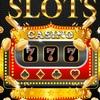 Fresh Casino 192