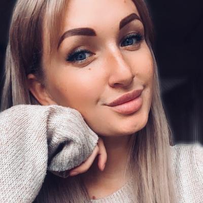 Yulia Yulia, Выборг