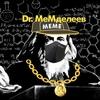 Dr. МеМделеев