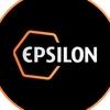 EPSILON GIFTS | БИЗНЕС ПОДАРКИ