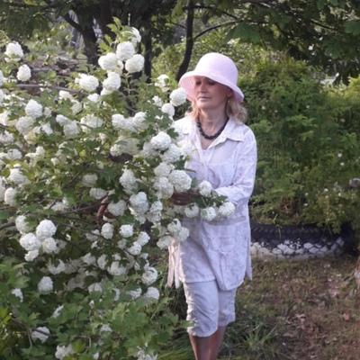 Ольга Назарова, Восточный