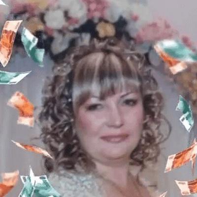 Наталья Михоловская, Донецк