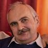 Igor Matveev