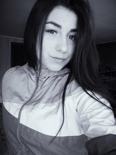 Лидия Веселова