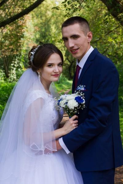 Наталья-Анатолий Савчук, Брест