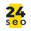 SeoSite24 Создание, продвижение сайтов   Донецк