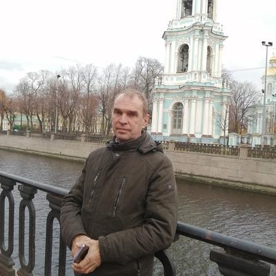Хлопцев Геннадий, Псков