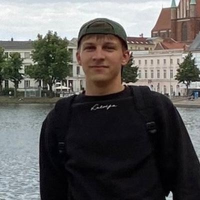 Meinards Augustāns, Rēzekne