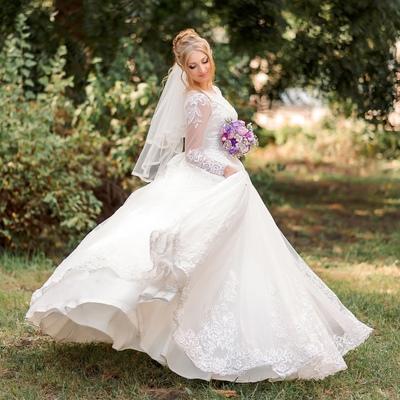 Анастасия Селезнева, Краснодар
