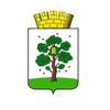 Администрация Осинского городского округа
