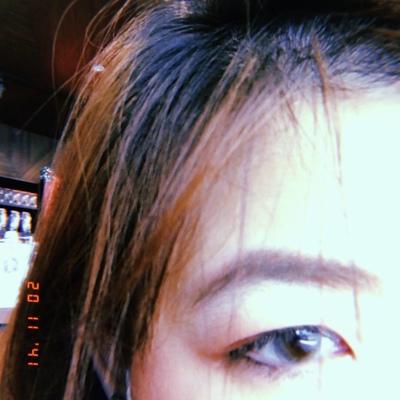 Supakorn Lee
