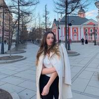 AnastasiaBolshova