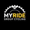 MyRide сайкл-студия