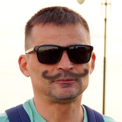 Владимир Иванов, Тольятти