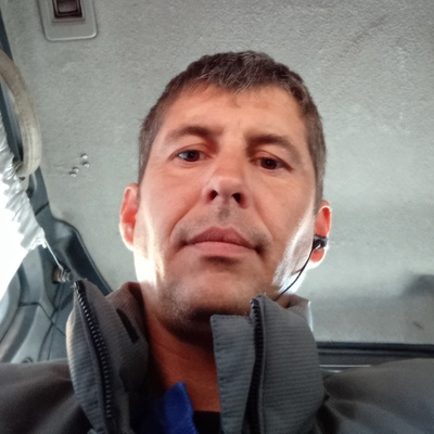 Александр Смин, Евпатория