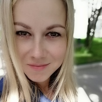 НаталияАлешина