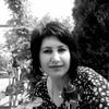 Tatyana Ershova