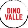 Dino Valle