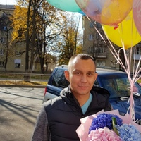 AlbertSakaev
