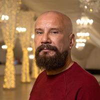 Андрей Ковалев в друзьях у Михаила