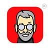 iПапа - магазин и сервис Apple iPhone Тверь