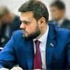 Artyom Turov