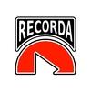 Recorda Music