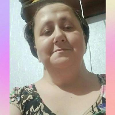 Мария Моргуль, Донецк