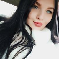 ВикторияАтрошенко